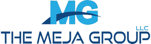 The MEJA Group, LLC